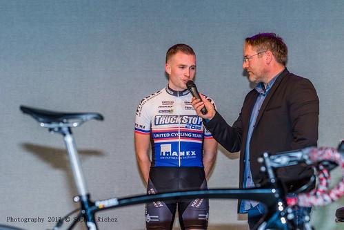 United Cycling Team (17)
