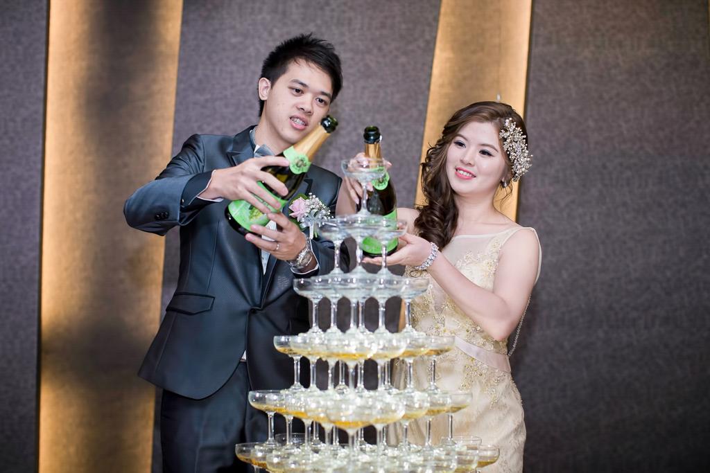 婚禮-0300.jpg