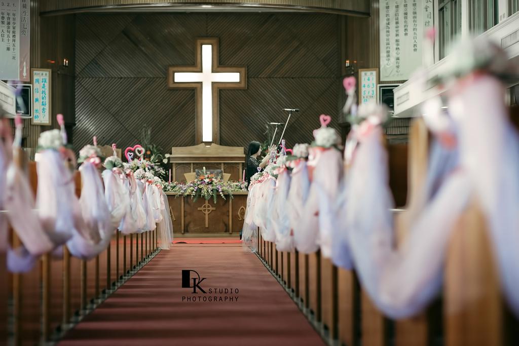 婚禮-0126.jpg