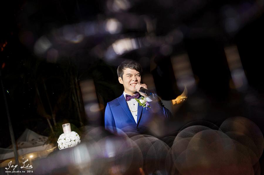 青青花園 婚攝 台北婚攝 婚禮攝影 婚禮紀錄 婚禮紀實  JSTUDIO_0235