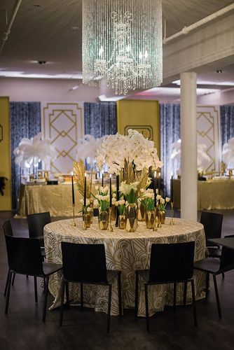 """Great Gatsby • <a style=""""font-size:0.8em;"""" href=""""http://www.flickr.com/photos/81396050@N06/32532687302/"""" target=""""_blank"""">View on Flickr</a>"""