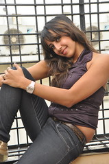 South Actress SANJJANAA Unedited Hot Exclusive Sexy Photos Set-15 (36)