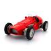 Ferrari F2 500