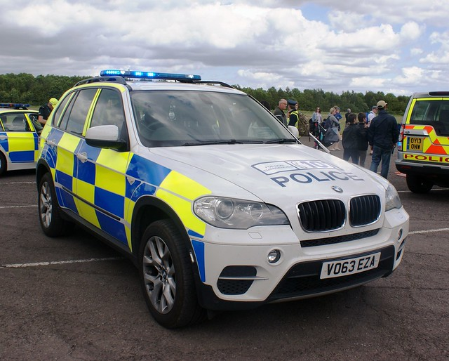 show cops police policecar bmw x5 copcar demonstrator 2015 throckmorton emergencyservices emergencyvehicle