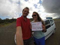 Photo de 14h - Bon anniversaire Isa (Voh, Nouvelle-Calédonie) - 07.06.2014