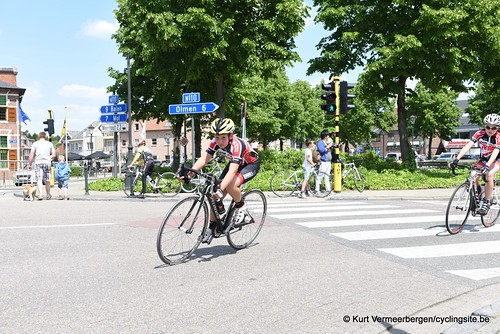 PK Aspiranten Meerhout 2015 (76)