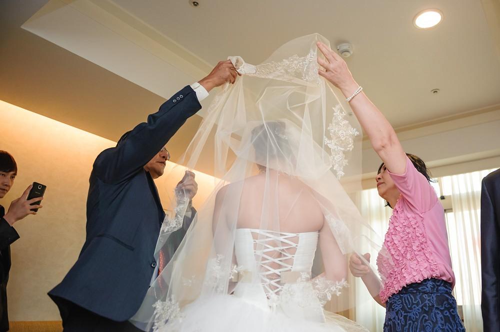 Wedding-0580.jpg