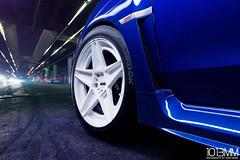 ADV1 Wheels Subaru STI (1013MM) Tags: car sedan photography photo nikon photographer rally automotive subaru sti motorsport 2470mm adv1 1013mm adv1wheels d800e