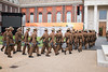 Gurkha 200 Paegent (Ro Rana) Tags: hospital army chelsea royal british nepali gurkha g200