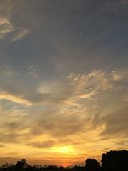 Cyberjaya Sunset