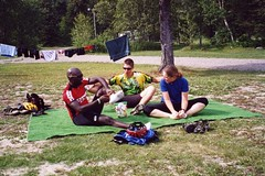 saison biketrip pics051