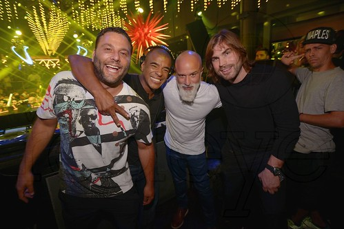 1-David-Grutman-Erick-Morillo-Moe-Garcia-Joe-Lahoud2