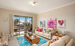 26/20-26 Addison Street, Shellharbour NSW