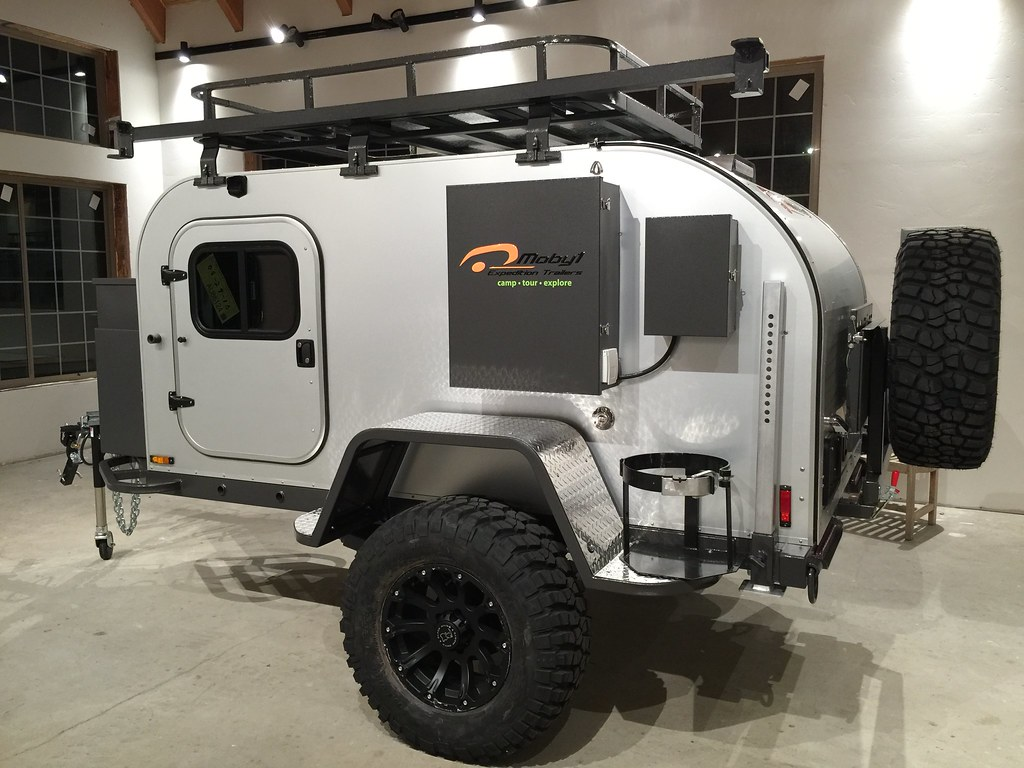 Aev Jeep For Sale Aev Brute Double Cab Rubitrux Conversion