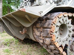 "M74 Tank Recovery Vehicle 5 • <a style=""font-size:0.8em;"" href=""http://www.flickr.com/photos/81723459@N04/19172810924/"" target=""_blank"">View on Flickr</a>"