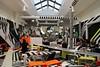 s150619_0131+_Venice_Giardini (gareth.tynan) Tags: venice biennale artkunst personalview privateholiday venicegiardini 19thjune2015