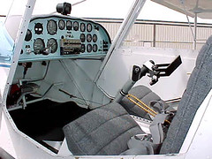 ck-007