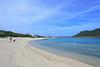 IMG_2697 (griffey_kao) Tags: okinawa akajima 阿嘉島 沖繩
