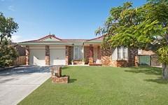 28 Melaleuca Drive, Yamba NSW