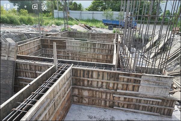 地樑板模(4)