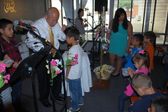 "MISSION-Easter 2015 (26) • <a style=""font-size:0.8em;"" href=""http://www.flickr.com/photos/132991857@N08/19581904686/"" target=""_blank"">View on Flickr</a>"
