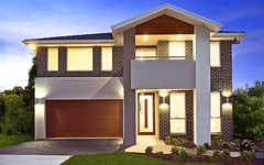 Lot 288 Burns Road, Kellyville NSW