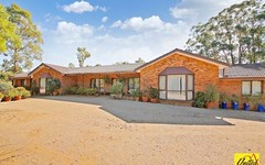 316 Wedderburn Road, Wedderburn NSW