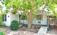 195 Fernleigh Road, Mount Austin NSW