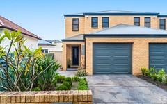 3 Wills Avenue, Chifley NSW