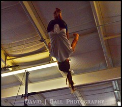 DSC_7747cfd (davids_studio) Tags: flying flip gymnastics gym airtime balancebeam gymnasts parallelbars