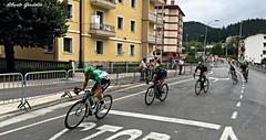 Prueba Villafranca / Ordiziako Klasika (KOBA TOURS) Tags: espaa europa ciclismo euskadi deportes carreras villafranca gipuzkoa ordizia ciclistas bicis deportistas corredores goierri kobatours
