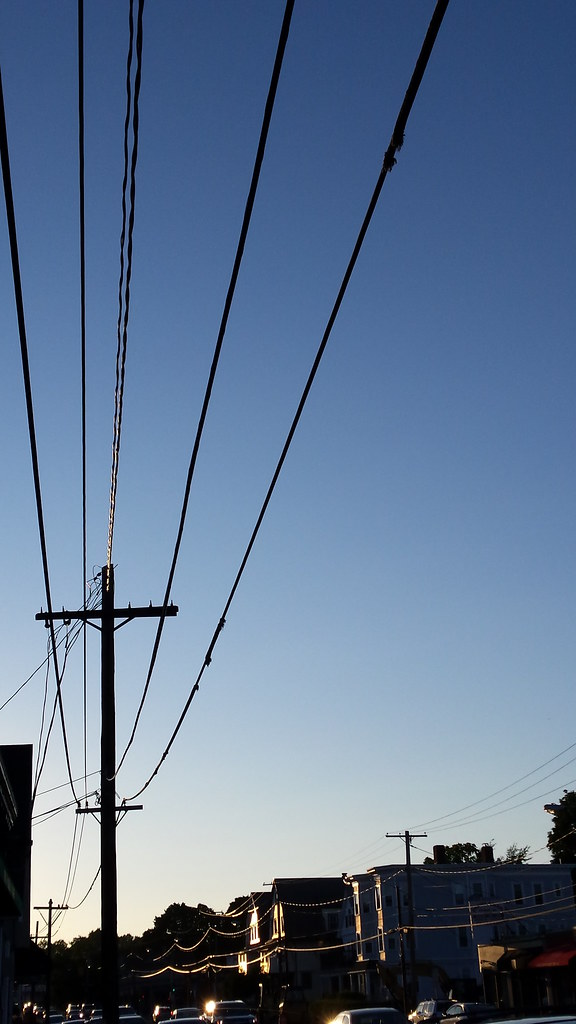 The World\'s Best Photos of catenary and wires - Flickr Hive Mind
