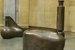 On The Savannah by Tony Cragg, Tate Britain, London (IFM Photographic) Tags: img4285a canon 600d ef2470mmf28lusm ef 2470mm f28l usm lseries pimlico london westminster cityofwestminster city tatebritain tate artgallery onthesavannah tonycragg