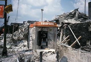 13 TELEFONO_1985_VIAJA_BONITO