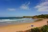 Smiths Beach, Victoria (Marian Pollock (Weiler)) Tags: philip island australia victoria beach philipisland smithsbeach surf surfers sea waves cliffs sunny wow