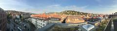 Stuttgart panorama!