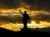 Памятник Марии Темрюковне в Нальчике (Фотографии Нальчика) Tags: нальчик nalchik circassian