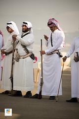 القرش-12 (hsjeme) Tags: استقبال المتقاعدين من افرع الأسلحة في تنومة