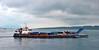 Kapal Pengangkut Truk (Everyone Shipwreck Starco (using album)) Tags: kapal kapallaut ship landingcrafttank kapalpengangkuttruk