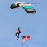 Parachutist thumbnail