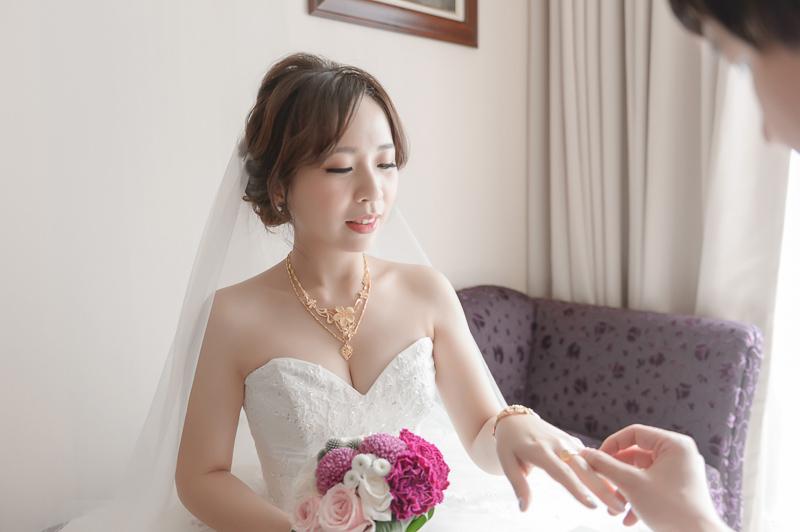 31417702384 dd613cfc61 o [台南婚攝] G&Y/長榮酒店
