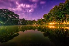 Beautiful Bangladesh (Shahnewaz_Khan) Tags: landscape landscapephoto landscapephotography longexposure longexposurephoto longexposurephotography wide wideangle wideanglephotography ultrawide outdoor canon canon60d canon1022 colors cloud skyline stars startrails star startrail night nightscape nightsky winter beauty beautiful beautifulsky water flickr fav black bangladesh nature tree trees