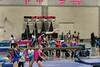 20170114-_BUD5117 Liz Beam 10 (hirschwrites) Tags: earth gymnastics knoxville liz southus tennessee us usa