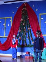 DSCN3479 (5dimkast) Tags: χριστουγεννιάτικη γιορτή β τάξη 2016