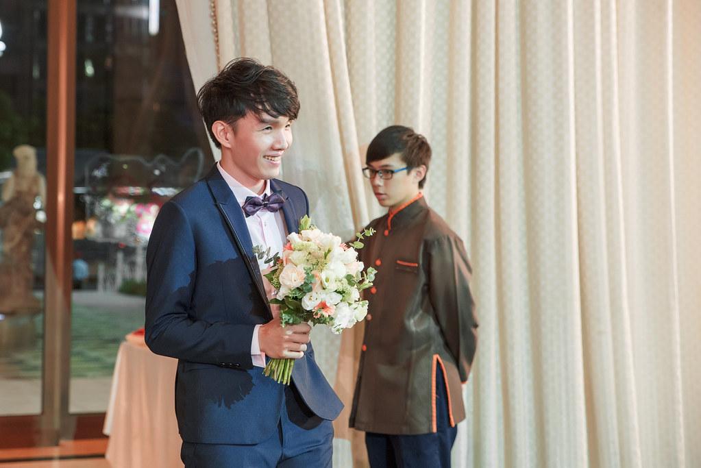 040台中中僑 婚禮紀錄