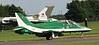 BAE HAWK T65 8805 (Fleet flyer) Tags: baehawkt65 baehawk hawkt65 bae hawk t65 aerobaticteam saudi saudiarabia royalsaudiairforce saudihawks royalsaudiairforcedisplayteam القواتالجويةالملكيةالسعودية raf rafwaddington lincolnshire baehawkt658805 8805
