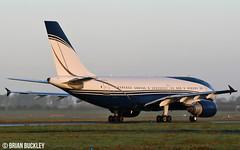 al-atheer aviation a310-304 hz-nsa taxing for dep from shannon to washington(dulles) 16/12/16 (FQ350BB (brian buckley)) Tags: alatheeraviation a310304 hznsa einn