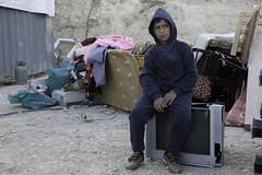 9914 (Adalah-Legal Center for Arab Minority Rights) Tags: adalah bedouin demolition naqab negev ummalhiran