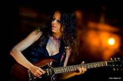 Alessia di Rienzo #rock #hardrock #diavoletta #sottosuolo #diavoletto #underground #musica #acdc #music #roma  @];)::\☮/>> http://www.elettrisonanti.net/galleria-fotografica (ElettRisonanTi) Tags: music diavoletta musica underground sottosuolo diavoletto rock acdc hardrock