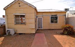 208 Cornish Street, Broken Hill NSW